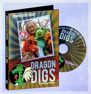 dragondigs